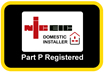 NICEIC Website
